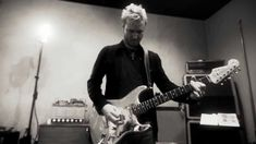 Experience Hendrix: Kenny Wayne Shepherd
