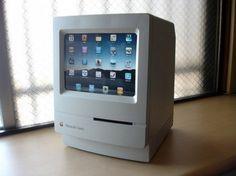 mac-classic-ipad-dock-590x442