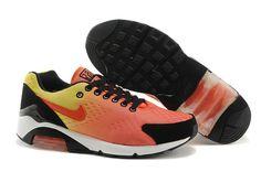 new concept d6484 a6f22 Nike Air Max 180 Homme,nike air rift,nike run pas cher - http
