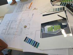 Cersaie 2012: fasi di revisione