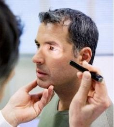 Informasi pengobatan rabun senja dengan menggunakan bahan alami yang berkhasiat ampuh dan juga aman tanpa efek samping.