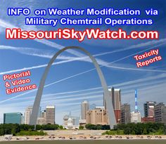 This site has information about chemtrails in MO.they ARE showing you! National Weather, Makes Me Wonder, Why So Serious, Very Bad, Sky Art, Pro Choice, Conspiracy Theories, Deconstruction, Global Warming