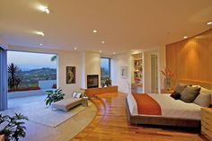 Google Image Result for http://www.interiorarcade.com/images-pictures/2010/07/lavish-luxurious-hilltop-house-master-bedroom.jpg