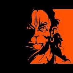 Jai Hanuman Images, Hanuman Photos, Hanuman Jayanthi, Hanuman Tattoo, Shiva Tattoo, Hanuman Ji Wallpapers, Shiva Lord Wallpapers, Shiva Wallpaper, Hd Wallpaper