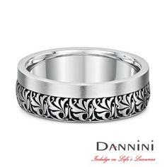 136A02 from Dannini