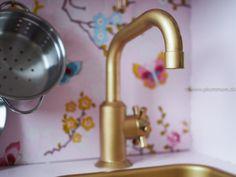 Ikea Hacks, Sconces, Wall Lights, Ideas, Home Decor, Chandeliers, Appliques, Decoration Home, Room Decor