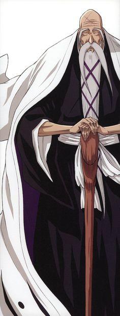 Yami (Three Apocalypse) Naruto Shippuden, Boruto, Bleach Captains, Death Note, Bleach Characters, Inuyasha, No Taizai, Dragon Ball Gt, Bleach Anime