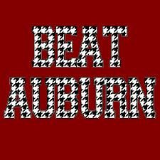 Image result for iron bowl 2017