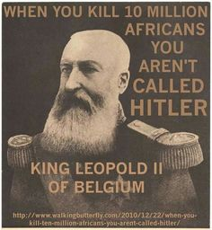 Black History Facts, Black History Month, African Diaspora, African American History, Black Power, My People, World History, Black People, In This World