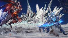 Devil May Cry, Ghost Rider, Medieval Fantasy, Infinite, Thor, Crying, Video Game, Dragon, Games