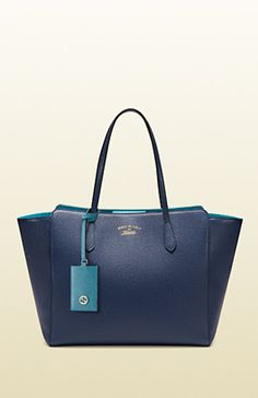 Gucci Now 354397 CAO2G 4173