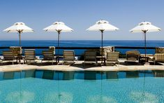 Il Pellicano Hotel - Official Website 5 star luxury Hotel Porto Ercole, Tuscany
