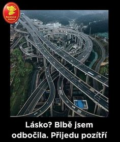 Carpe Diem, Funny Jokes, City Photo, Haha, Humor, Memes, Cheesecake, Pictures, Travel