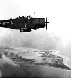 War II: Pacific TheaterWorld War II: Naval Aviation