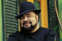 George Duke - New Blog Post www.renaissancewarrior.wordpress.com
