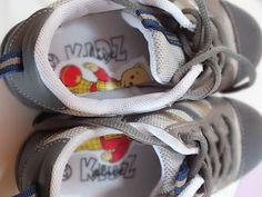 Készítettetek Baby Shoes, Baby Boy Shoes, Crib Shoes