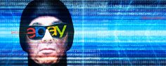 How to Stay Safe from eBay's Newest Security Vulnerability #Security_Matters #eBay #Scams #music #headphones #headphones