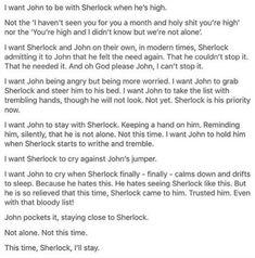 are you the devil😭😭😭 Sherlock Holmes Bbc, Sherlock Fandom, Sherlock Quotes, Johnlock, Destiel, Merlin Colin Morgan, Benedict And Martin, Fandom Crossover, 221b Baker Street