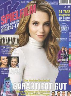 Exklusiv für Sparwelt.de Kunden - Sensationell günstige Lesefreude!