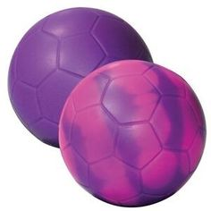 """Buy Amazing Promotional Color Changing """"Mood"""" Soccer Ball Imprinted with Company Logo or Name at House of Imprints.All hands will be on one of these stress balls at your next promotional event.Buy imprinted merchandise in bulk and show off your brand! Visit our website for complete details at Houseofimprints.com"""