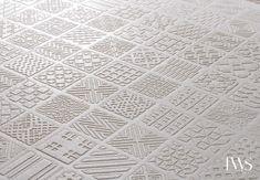 TP37. Trame di Pietra®_Prototype Gallery - #tramedipietra #trame #stone #marble #engraving #marbleengraving #stoneengraving #wallcovering #floorcovering #acquaforte #incisioni www.twstone.it