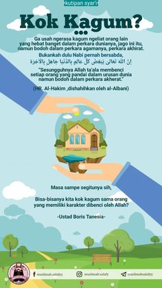 Hidup utk akhirat Islamic Quotes Wallpaper, Islamic Love Quotes, Muslim Quotes, Islamic Inspirational Quotes, Religious Quotes, Spiritual Quotes, Positive Quotes, Reminder Quotes, Self Reminder