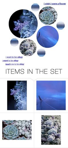 """""""Untitled #204"""" by musiclove13 ❤ liked on Polyvore featuring art"""