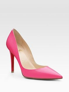 Google Image Result for http://tobifairley.com/blog/wp-content/uploads/2009/07/christian-louboutin-patent-pumps-pink.jpg