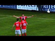 http://www.apeldoorn-nieuws.nl/video-speelschema-standen-uitslagen-amateur-voetbalverenigingen-apeldoorn-district-oost/ [Videobeelden] Harkemase Boys-csv Apeldoorn en AGOVV-Hulshorst en Speelschema Zondag