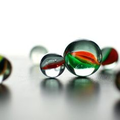 David Sellitsch is using the world's most passionate photo sharing community. Marbles, Silver Rings, David, My Love, Children, Photography, Jewelry, Inspirational, Products