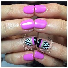 orlynailgirls #nail #nails #nailart