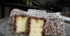 (7) Facebook Old Recipes, Cooking Recipes, Sweet Cakes, Amazing Cakes, Vanilla Cake, Banana Bread, French Toast, Food And Drink, Sweets