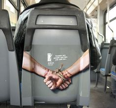 These Advertisements Are So Powerful And Unique, You Won't Be Able To Ignore…