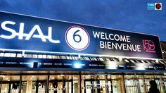 SIAL PARIS – Όταν δεν μιλούν μόνο οι αριθμοί αλλά και οι αισθήσεις….. ~ TROPOS Blog Broadway Shows, Blog