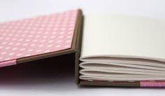lombada quadrada (cadernos sobrepostos)