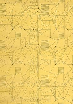 HISTORICAL MASTERPIECE-PATTERNS BY LUCIENNE DAY