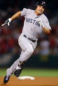 Jacoby Ellsbury (Boston Red Sox)