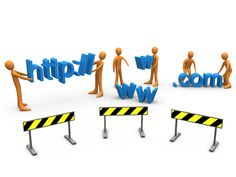 How to start a Website or a blog? http://www.dohack.org/internet/how-to-start-a-website-or-a-blog/513/