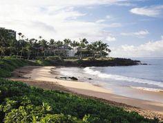 Wailea Maui Photos: Ulua Beach at the Wailea Elua Village