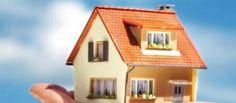 Modificari in Programul Prima Casa