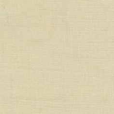 Natural Light Hemp Canvas  Originally intended for artist's canvas, and certainly very well-suited for that purpose, the fine weave and crisp feel of this classy canvas means you'll reach for it for many other uses as well. Off white, this beautiful fabric is slightly yellow and has a tight weave.  Made from naturally grown hemp, raised as a companion plant in the fields of China without the use of pesticides or chemical fertilizers. Farm and mill workers are paid a fair wage for their…