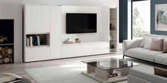 Our clean, minimalist functionality of contemporary furniture and kitchens design adding the perfect character to your home. Data Sheets, Living Area, Improve Yourself, Tv Walls, Tv Units, Contemporary, The Originals, Composition, Furniture