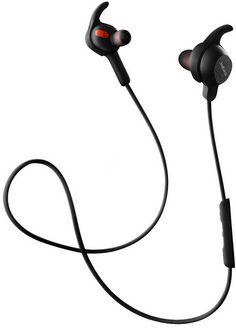 Jabra ROX Wireless In-Ear Stereo Earbuds Review