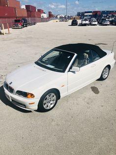 TYC Alternator for 2001-2006 BMW 325i 2.5L L6 3.0L L6 ba