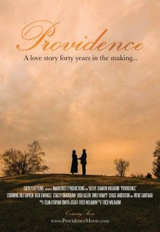 Providence - Christian Movie/Film - For more Info, Check Out Christian Film Database: CFDb - http://www.christianfilmdatabase.com/review/providence/