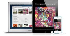 iTunes 11 Now Available for Download  http://www.hardwarezone.com.sg/tech-news-itunes-11-now-available-download?utm_source=pinterest_medium=SEO_campaign=SGI