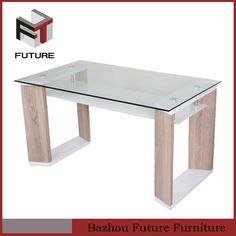 nuevo diseo de base de madera de ancho de mesa de