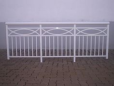 Grade para Sacada Fence Gate Design, Modern Fence Design, Main Gate Design, House Gate Design, Balcony Grill Design, Balcony Railing Design, Window Grill Design, Balustrade Balcon, Balustrades
