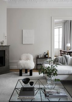 Ein Blog mit einer stilreichen Mischung aus Wohnideen, Interior Decoration, skandinavischem Design, Dekotrends, Lifestyle und DIY´s.