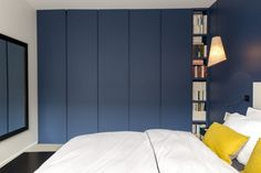 21 Best Ideas For Bedroom Furniture Wardrobe Storage